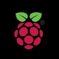 Kitap: Raspberry Pi için Türkçe Yazılmış En Kapsamlı Kaynak Kitap