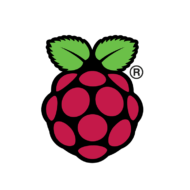Türkçe Kitap: Raspberry Pi için Yazılmış En Kapsamlı Kaynak